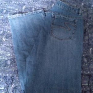 Liz and co. Jeans